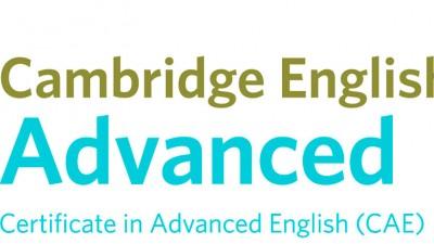Certificate in Advanced English en Granada
