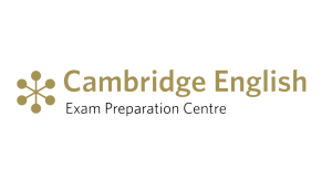 CambridgeExamPreparationCentre