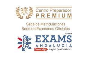 logo_centro_prepoarador_premium_2019_completo