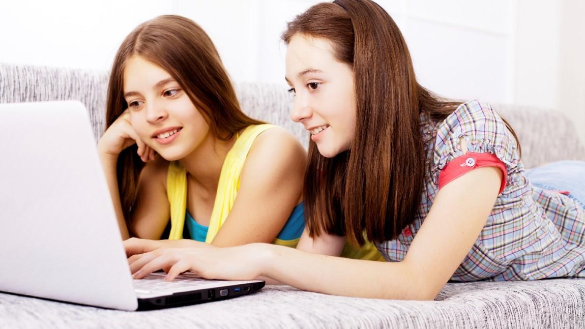 Exámenes información, fechas y centros