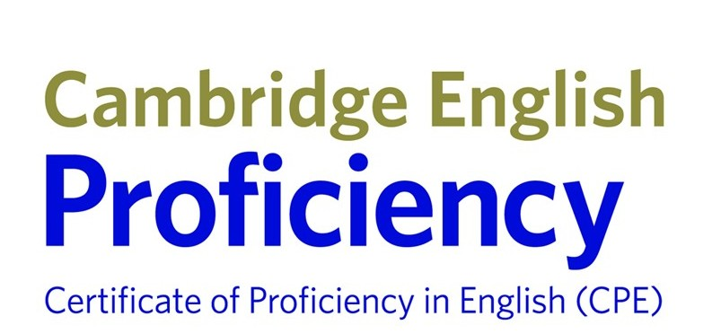 C2 / C.P.E. (Cambridge English Proficiency)