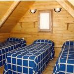 tm_Dormitorio del campamento