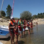 tm_Preparando a los participantes para los deportes nauticos