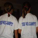 tm_berlitz-campers-31-berlitz