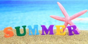 Intensivos verano 1