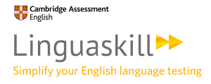 linguaskills
